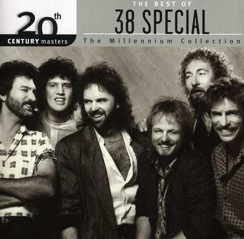 20th Century: Millennium Collection