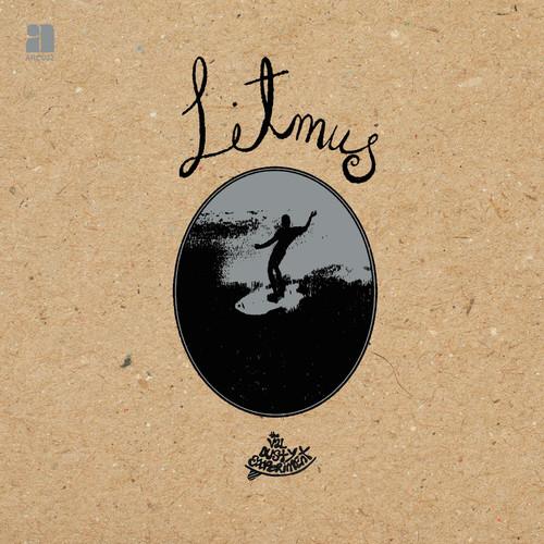 Litmus /  Glass Love