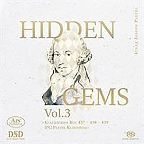 Playel: Hidden Gems 3