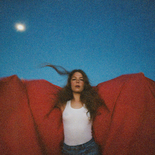 Maggie Rogers - Heard It In A Past Life [LP]