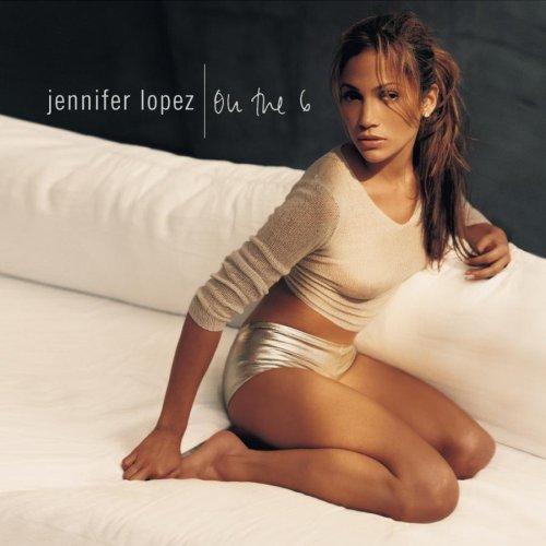 Jennifer Lopez-On the 6