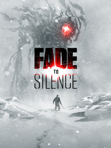 - Fade To Silence