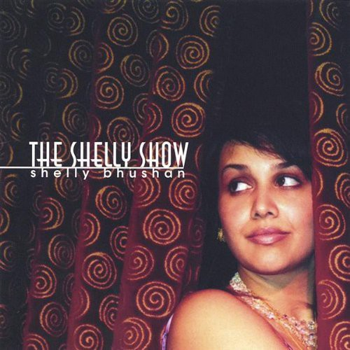 Shelly Show