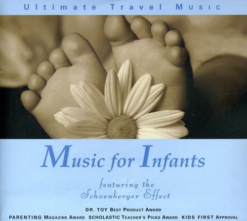 Music for Infants 2
