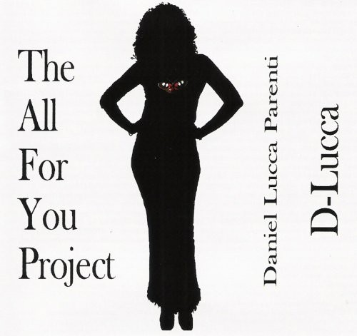All for You Project