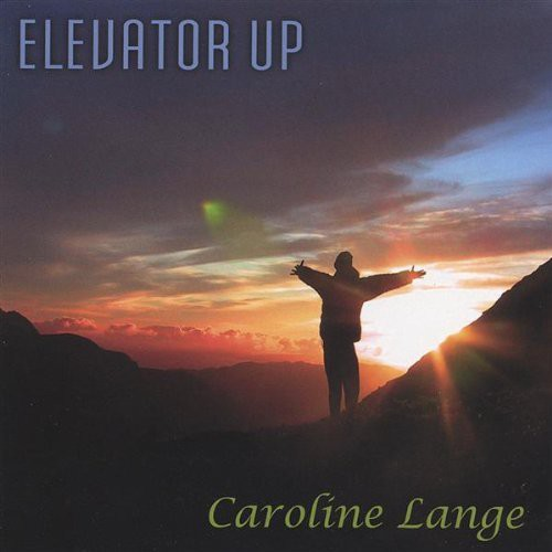Elevator Up