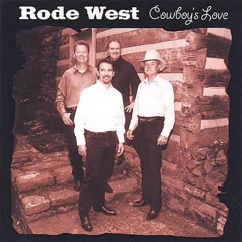 Cowboys Love