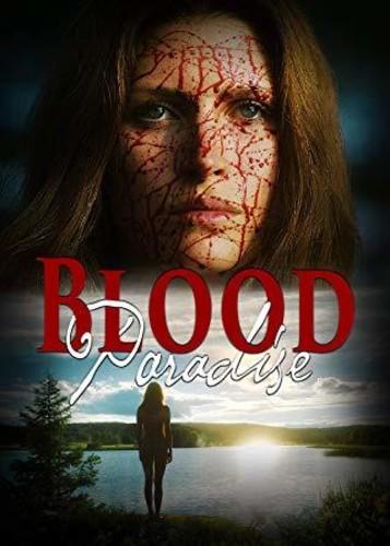 Blood Paradise - Blood Paradise