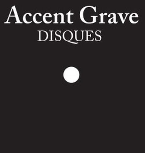 Accent Grave