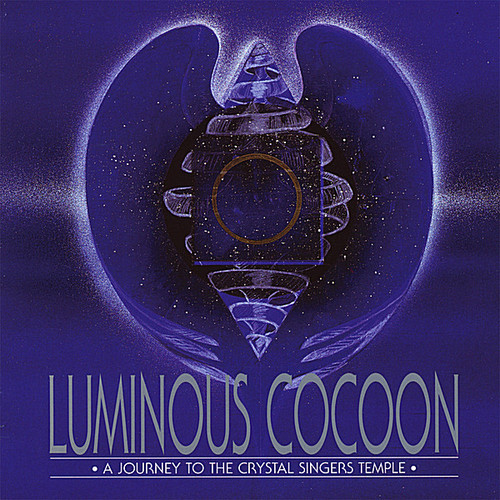 Luminous Cocoon