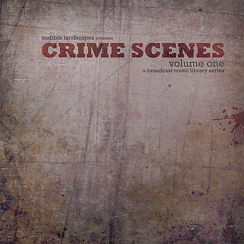 Crime Scenes