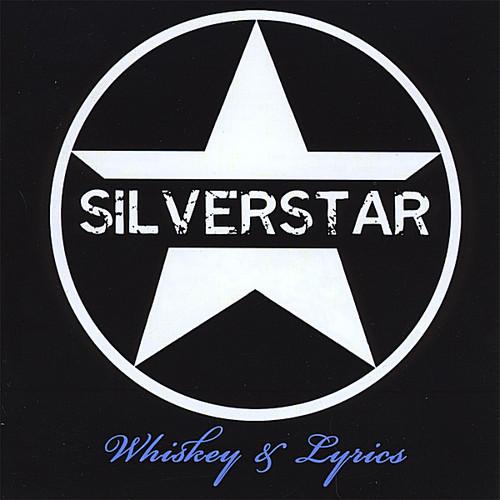 Whiskey & Lyrics