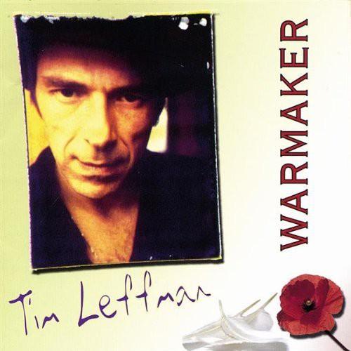 Warmaker