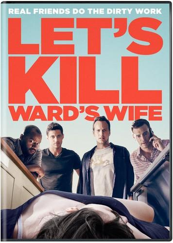 - Let's Kill Ward's Wife