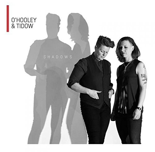 Ohooley & Tidow - Shadows