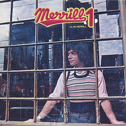 Merrill 1