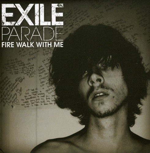 7-Fire Walk with Me