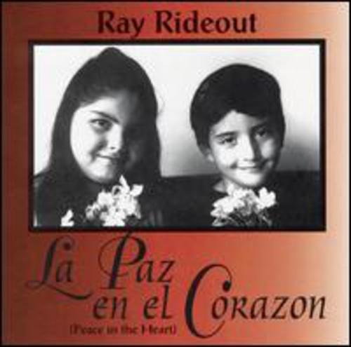 La Paz en El Corazon