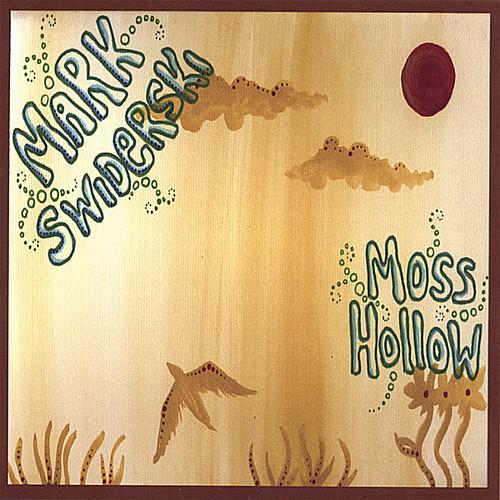 Moss Hollow