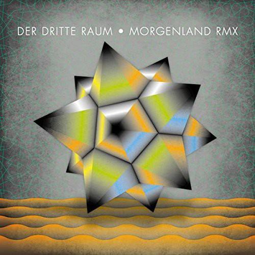 Mogenland Remixes