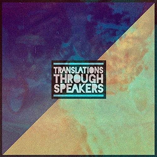 Translations Through Speakers [Explicit Content]