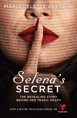 - Selena's Secret: The Revealing Story Behind Her Tragic Death