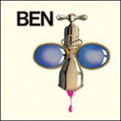 Ben - Ben (Hol)