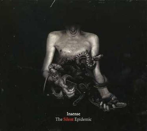 Silent Epidemic [Import]