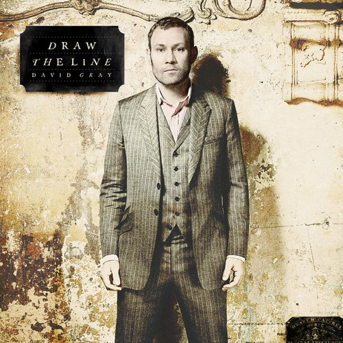 David Gray-Draw the Line