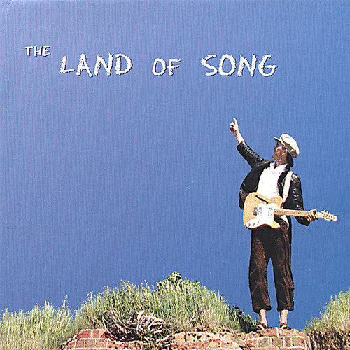 Land of Song