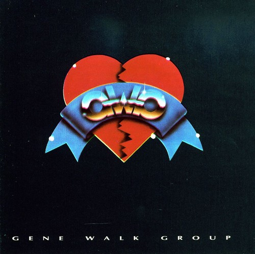 Walk, Gene Group : Gene Walk Group EP 93