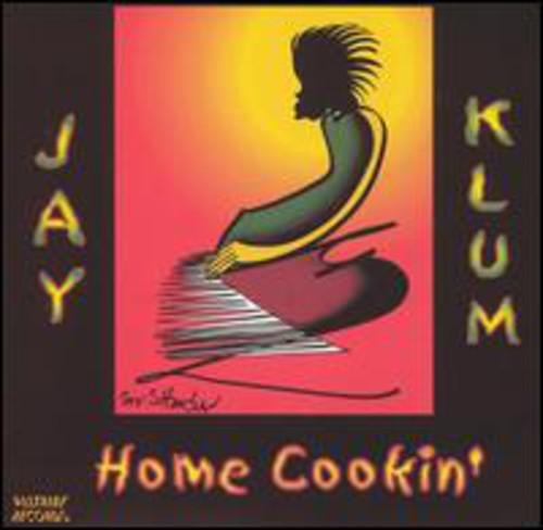 Home Cookin'