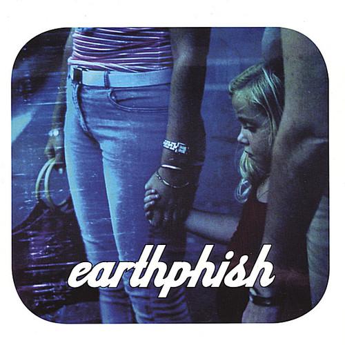 Earthphish