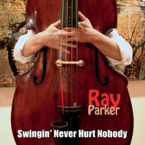 Swingin Never Hurt Nobody