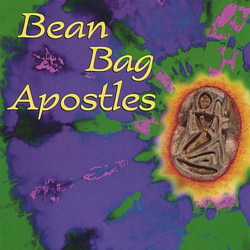 Bean Bag Apostles