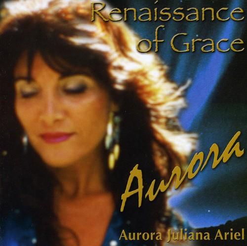 Renaissance of Grace