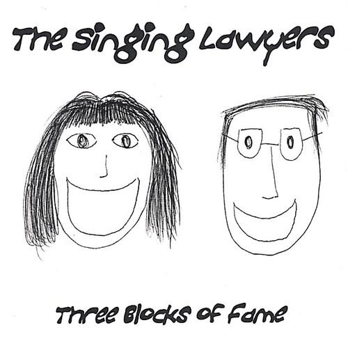 Three Blocks of Fame