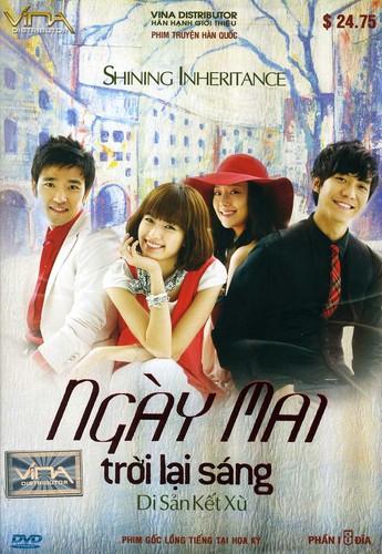 Ngay Mai Troi Lai Sang 1