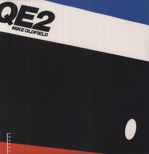 Qe2 [Import]