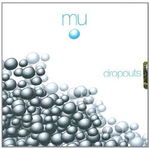 Dropouts [Import]