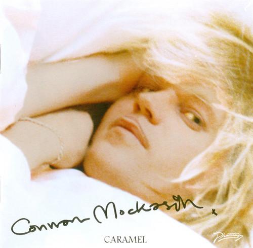 Connan Mockasin - Caramel [Import Vinyl]