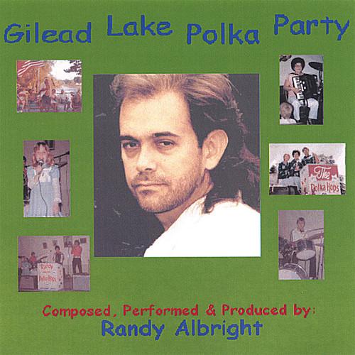 Gilead Lake Polka Party