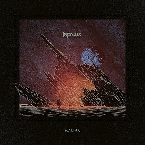 Leprous - Malina (Uk)
