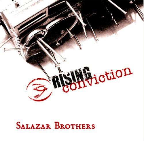 Salazar Brothers