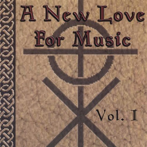 New Love for Music