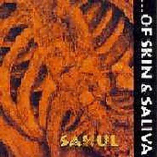 Sahul (ep)