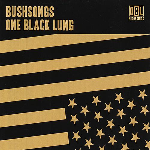 Bushsongs