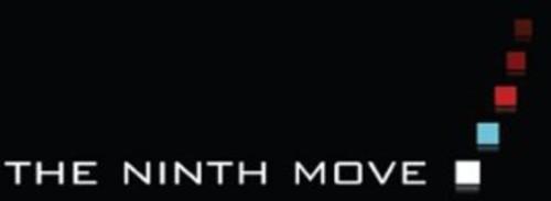 Ninth Move