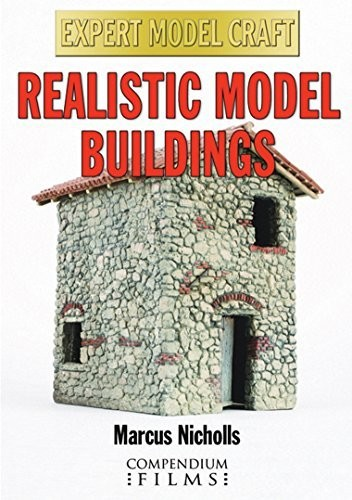 Realistic Model Building
