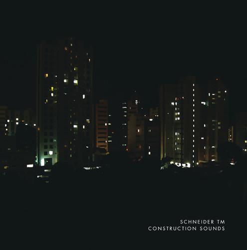 Construction Sounds
